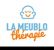 La Meublothérapie