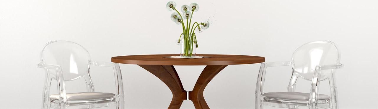 Meublo-visuel header-article-le mobilier joue la transparence
