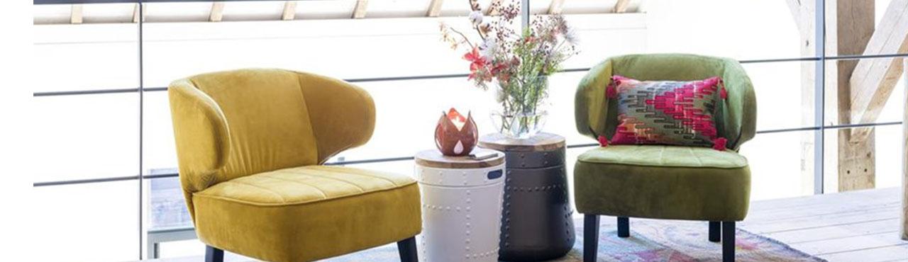 Meublo-visuel header-article-un petit salon dans ma chambre-H&H