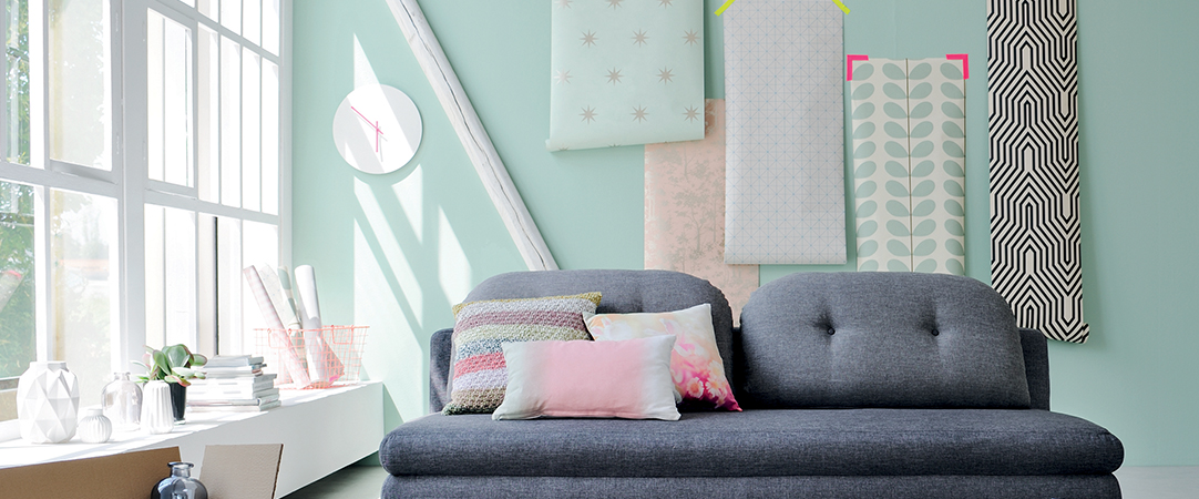 les premiers pas d co d 39 emmanuelle pour vous sentir bien chez vous meubloth rapie. Black Bedroom Furniture Sets. Home Design Ideas