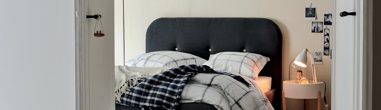 Améliorez votre chambre et votre confort de lecture avec une petite liseuse