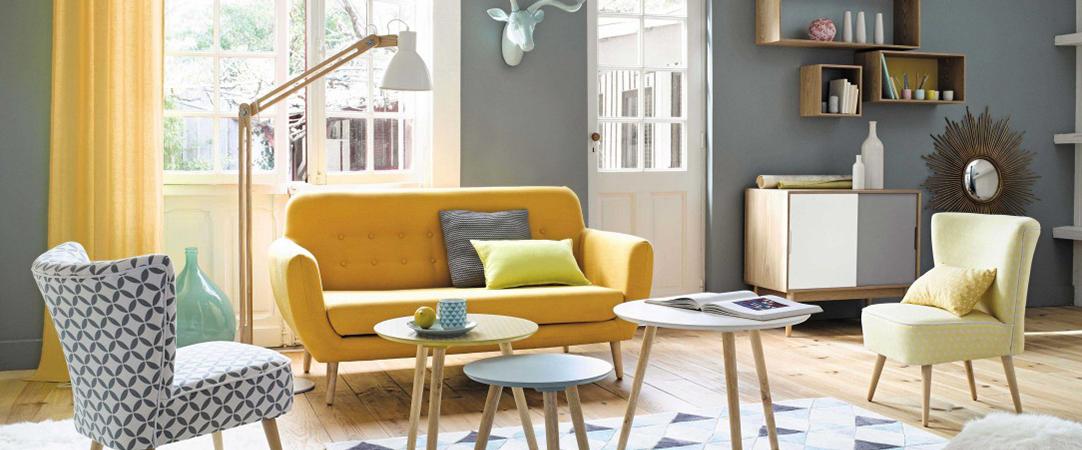 Ilary du blog Color Pastello nous parle de bien-être, de design et de chaises déco