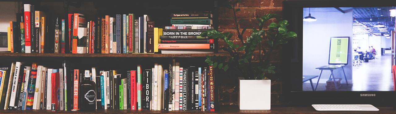 meublo-visuel header-article blog chemin lisant