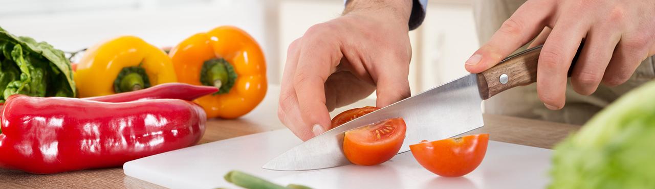 éclairez votre plan de travail en cuisine