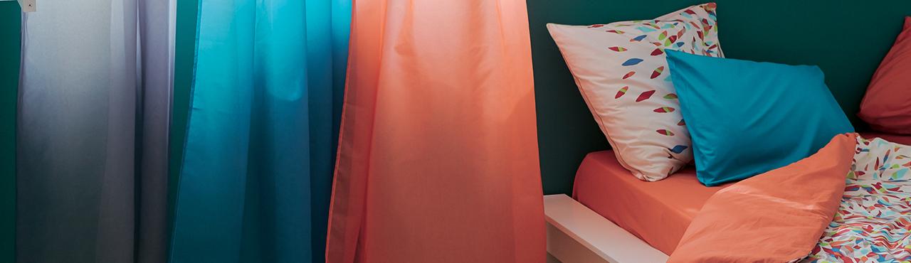 nos conseils pour choisir la couleur de sa chambre meubloth rapie. Black Bedroom Furniture Sets. Home Design Ideas