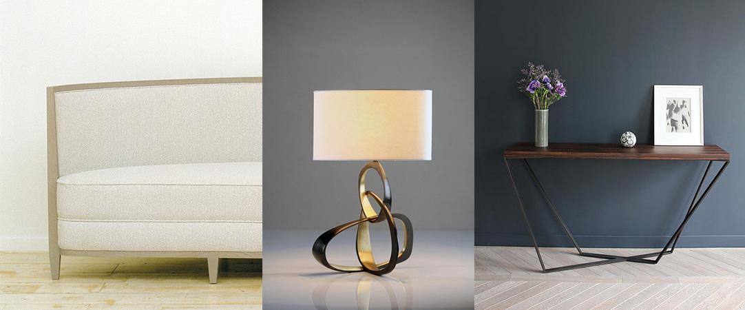 La fonction des meubles dans nos intérieurs : interview de M&R par Rencontre un Archi