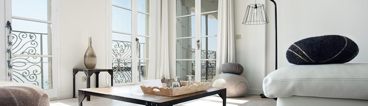 visuel - header article BOH déco décoration et lifestyle