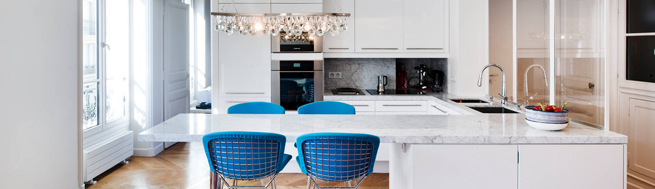 article houzz et la cuisine-header