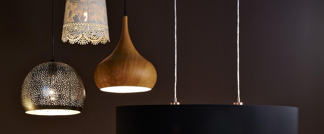 Bien choisir la lumière pour son intérieur: conseils d'Emmanuelle Rivassoux
