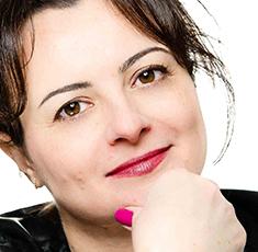 Anne Reverdy-Demay