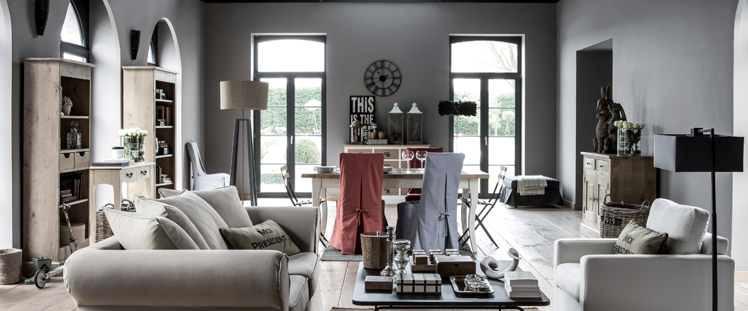 5 bonnes raisons d'acheter des meubles Made in France