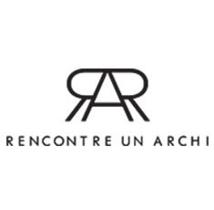 Amélie Brûlé - Rencontre un Archi