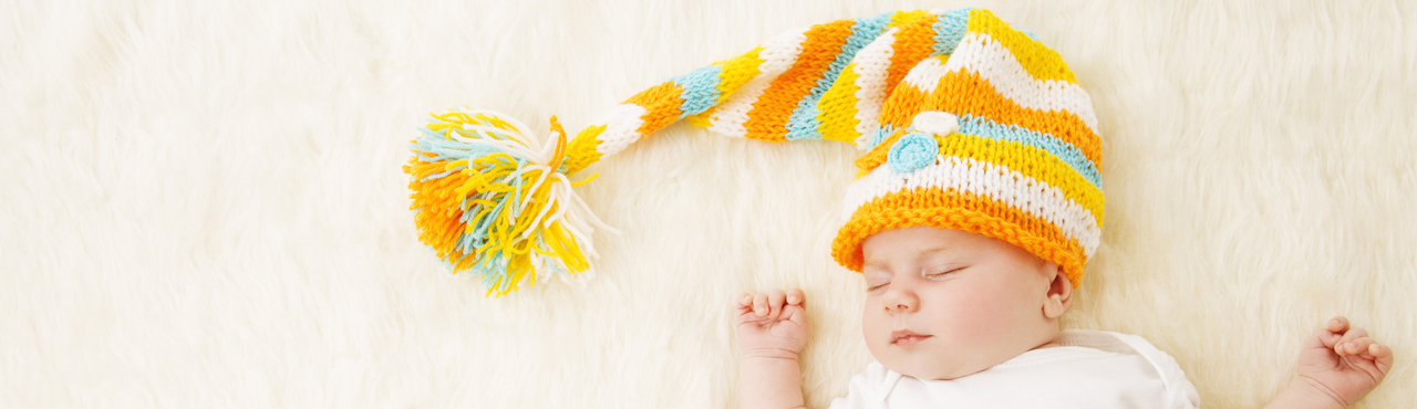 Comment préparer la chambre de bébé avant son arrivée?