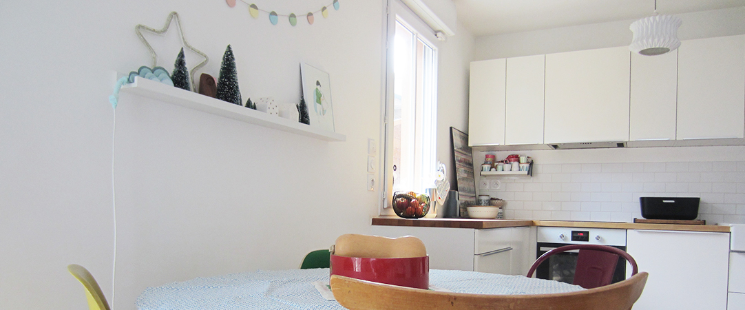 Choisir ses meubles avec justesse avec Knutloulou