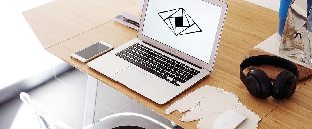 Rencontre avec le blog design Jo Yana
