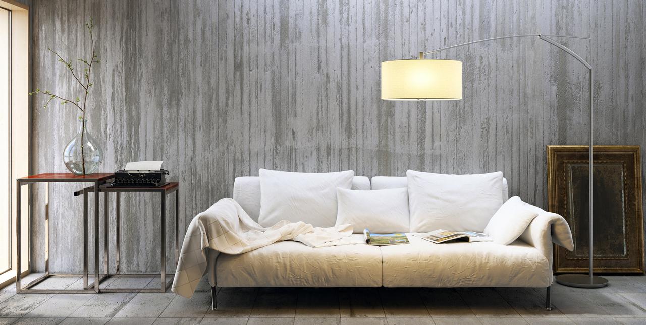Installer un lampadaire 2 en 1 pour un éclairage adaptable