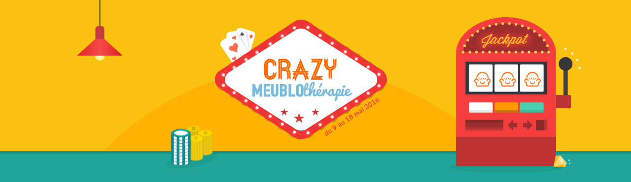 visuel_header_article_crazy_meublo