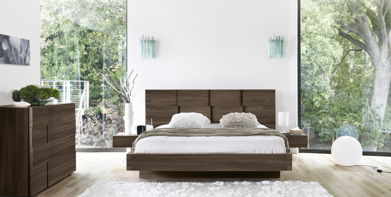 Emmanuelle Rivassoux décore votre chambre !