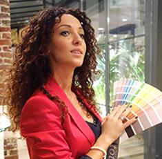 Emmanuelle Rivassoux