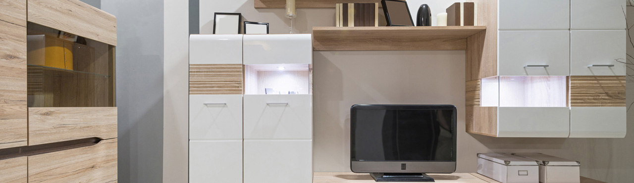 comment choisir ses meubles modulables