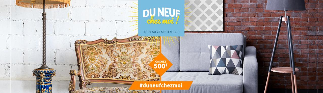 visuel_header_article_concour_insta_duneufchezmoi