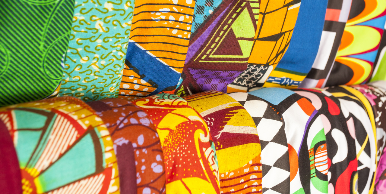 Offrez vous un aller simple pour l'Afrique avec «L'african fever»