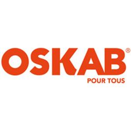 OSKAB