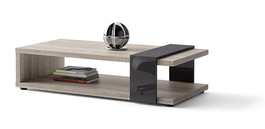 table basse brooklyn meubloth rapie. Black Bedroom Furniture Sets. Home Design Ideas