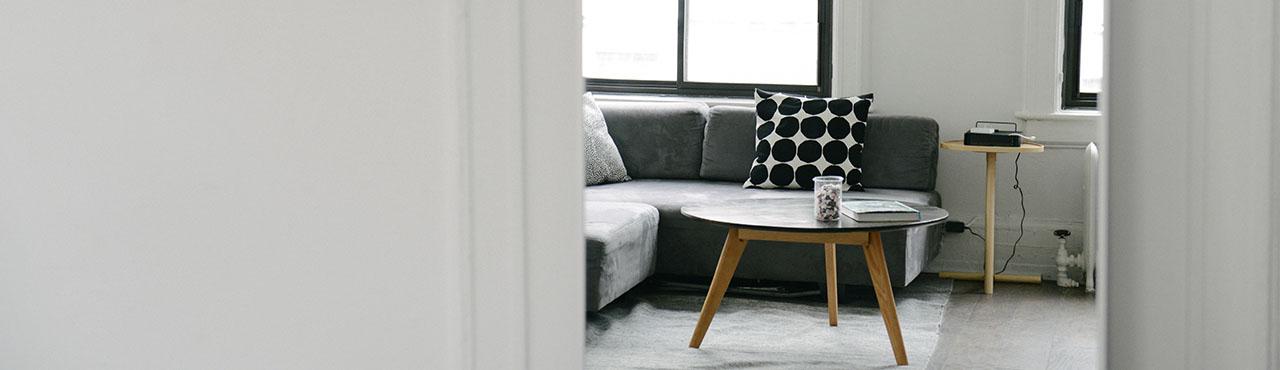 meublotips meubloth rapie. Black Bedroom Furniture Sets. Home Design Ideas