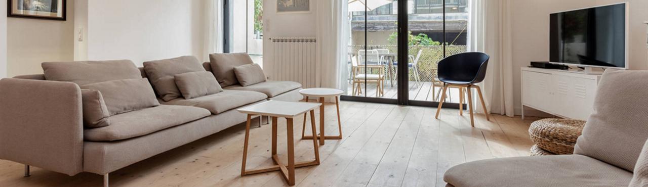 les fran ais fans de r novation et d 39 am nagement meubloth rapie. Black Bedroom Furniture Sets. Home Design Ideas