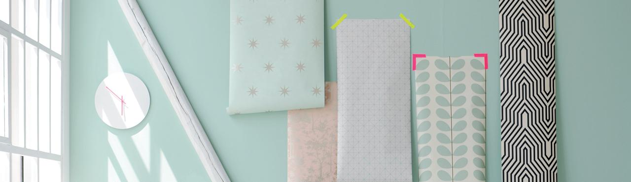 d corer ses murs sans faire de trous astuces rencontre un archi meubloth rapie. Black Bedroom Furniture Sets. Home Design Ideas