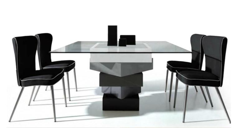 Notre s lection de meubles et d co 100 masculine - Selection meubles accessoires tendance chez dawanda ...