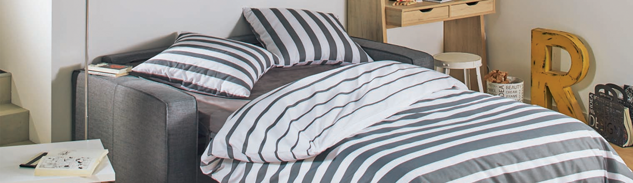 pratique lit meubloth rapie. Black Bedroom Furniture Sets. Home Design Ideas